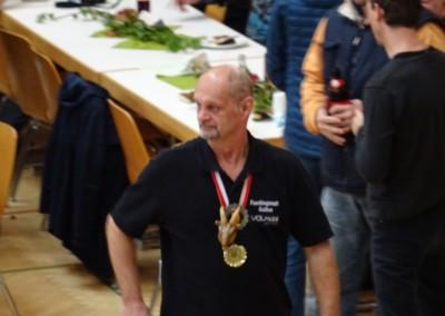 TagderVereine2015 (14)
