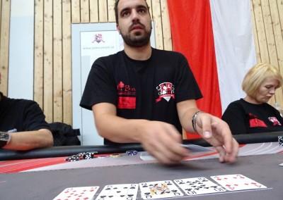 TagderVereine2015 (92)
